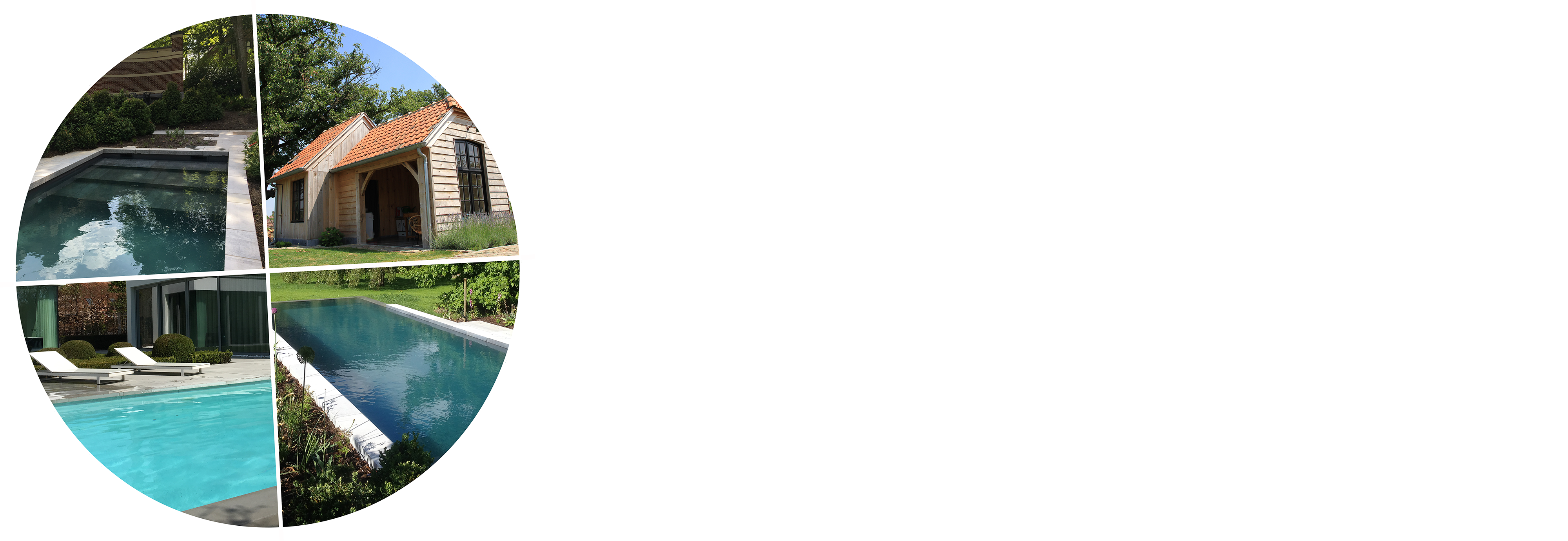 Aquaservice Willems